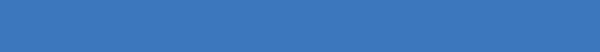 BLUEMOON DESIGN OFFICE |  ブルームーンデザイン事務所